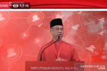 Muhyiddin : PN pertimbangkan partai lain bergabung