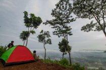 Masata dukung pengembangan desa wisata untuk kesejahteraan desa