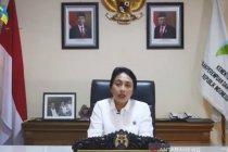 Delapan perempuan terima Anugerah Perempuan Indonesia 2020