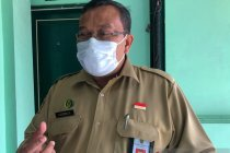 Kepala Dinsos Yogyakarta meninggal dunia usai dirawat karena COVID-19