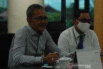 Siswa di Manado manfaatkan taman BRI belajar daring saat pandemi