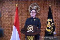 DPR minta pemerintah cermat pantau mitigasi bencana alam