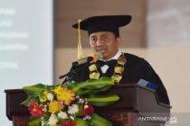 Rektor UTM Bangkalan positif terpapar COVID-19