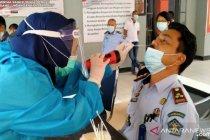 Satgas: Pasien sembuh dari COVID-19 di Sultra bertambah 90