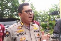 Polisi lakukan klarifikasi kelompok di Majalengka serukan azan jihad