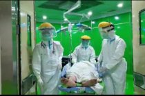 Tulungagung bersiaga hadapi serangan wabah COVID-19 gelombang dua