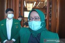 Bupati Bogor sebut kerumunan FPI di Megamendung karena tak terkendali