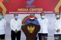 BP2MI akan sanksi P3MI tidak jalankan protokol kesehatan