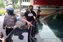 Polisi tangkap pelaku kasus penembakan di Solo