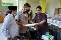Ombudsman nilai disabilitas di Kaltara dapat pelayan baik saat pandemi
