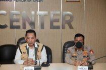 Polri: Sentra Gakkumdu temukan 3.800 pelanggaran Pilkada