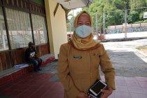 Pemkot Tarakan lakukan pendampingan disabilitas selama masa pandemi