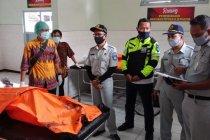 Jasa Raharja jamin santunan korban kecelakaan Elf Tol Madiun-Nganjuk
