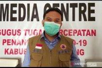 Kadis Kominfo SP Bantaeng positif COVID-19