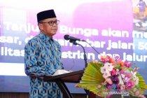 Pemprov Sulawesi Selatan salurkan insentif untuk 2.500 guru mengaji