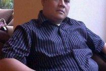 PH sebut penetapan tersangka Mulyadi tak pengaruhi kontestasi politik
