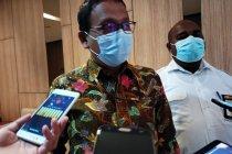 Lakpesdam PBNU apresiasi presiden Jokowi cabut lampiran perpres miras