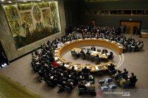 Kandidat dubes tekankan pentingnya AS kembali terlibat dengan PBB