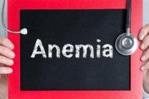 5 cara cegah anemia yang mudah dilakukan