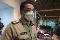 Riza: PPKM Jawa-Bali lebihi harapan awal DKI