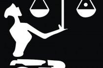 20 perusahan dilaporkan ke LBH Surabaya atas pelanggaran THR