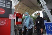 KPK panggil istri tersangka Edhy Prabowo