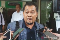 MAKI awasi sidang dugaan mafia tanah di Cakung