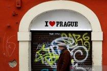 Tiga negara bagian Jerman kirim 15 ribu dosis vaksin COVID ke Ceko