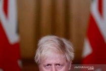 Mantan PM: Inggris bisa jadi \'negara gagal\' tanpa reformasi