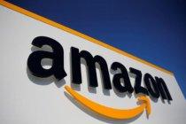 Amazon minta maaf di India setelah keluhan singgung kepercayaan Hindu