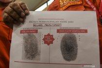 Proses Identifikasi berlanjut meski pencarian korban SJ 182 dihentikan