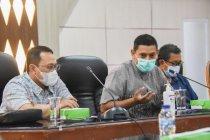 Wali Kota Kediri ajak penyintas COVID-19 donor plasma konvalesen
