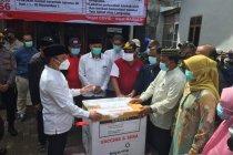 Tak ada pemaksaan untuk vaksinasi di Aceh Besar