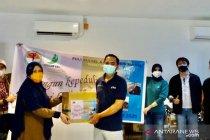 PDUI Sulsel kerahkan 18 dokter bantu korban gempa Sulbar