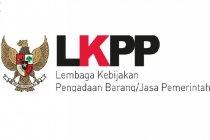 LKPP: Revisi Perpres no. 16/2018 tingkatkan pemberdayaan UMKM