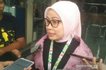 KPK dorong instansi segera sampaikan rencana kerja UPG 2021