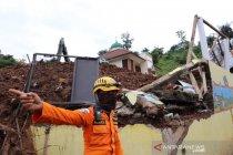BNPB: Total penemuan korban jiwa pascalongsor Sumedang jadi 28 orang