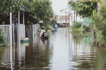 Gubernur Bengkulu galang donasi untuk bencana Kalsel dan Sulbar