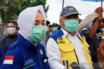 BMKG imbau masyarakat Sulbar tak terpancing informasi sesat