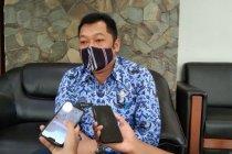 Satgas COVID-19 Tulungagung imbau warga waspadai klaster hajatan