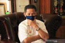Kejaksaan NTT periksa Bupati Manggarai Barat sebagai tersangka