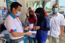 Senator minta Pemerintah Malaysia revisi target PDB