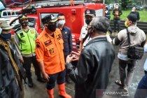 Pemkab Bogor libatkan BIG kaji lokasi banjir bandang di Puncak