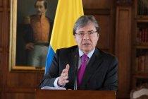 Menhan Kolombia meninggal akibat pneumonia terkait COVID-19