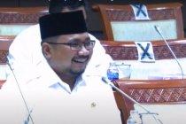 Menteri Agama usul ada vaksin COVID-19 untuk jamaah haji