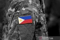 Warga Filipina protes pemerintah karena izinkan tentara masuk kampus