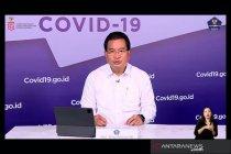 Wiku: Potensi kasus COVID-19 under-reported masih ada