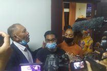 Dua warga AS dideportasi dari Bali karena langgar keimigrasian