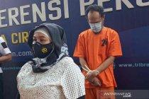 Predator anak di Cirebon terancam hukuman kebiri kimia