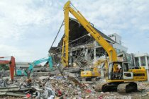 BNPB: Potensi gempa berskala besar Sulbar sudah diingatkan pada 2019